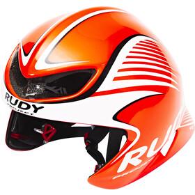 Rudy Project Wing57 Bike Helmet red